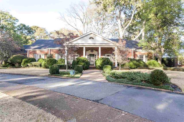 4178 Walnut Grove Rd, Memphis, TN 38117 (#10066461) :: The Wallace Group - RE/MAX On Point
