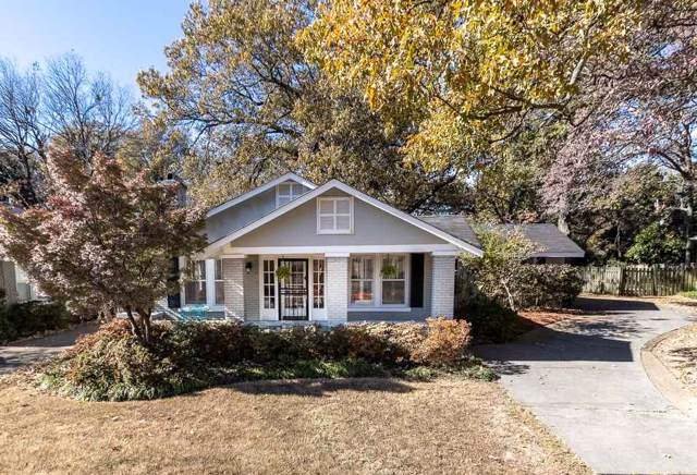 395 Ellsworth St, Memphis, TN 38111 (#10066463) :: The Wallace Group - RE/MAX On Point