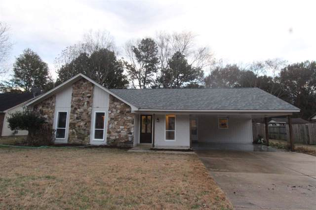 6159 Northampton Dr, Bartlett, TN 38134 (#10066491) :: The Wallace Group - RE/MAX On Point