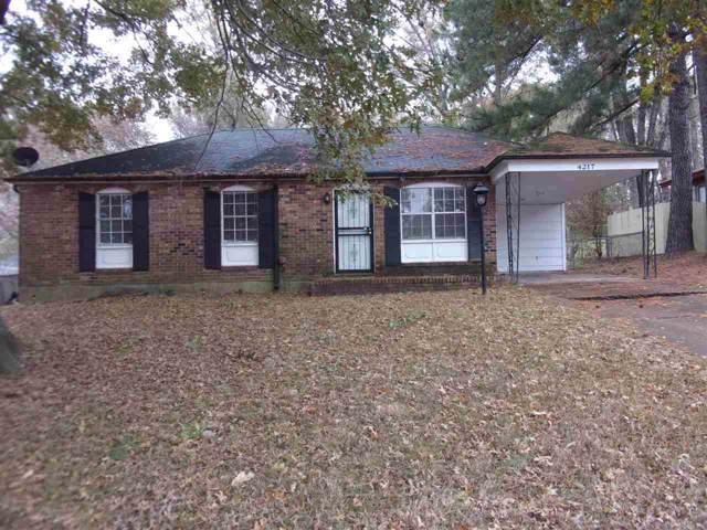 4217 Oakcrest Ave, Memphis, TN 38128 (#10066494) :: The Melissa Thompson Team