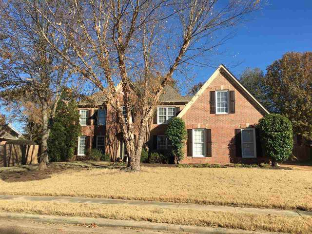 8847 River Hollow Dr, Cordova, TN 38016 (#10066508) :: RE/MAX Real Estate Experts