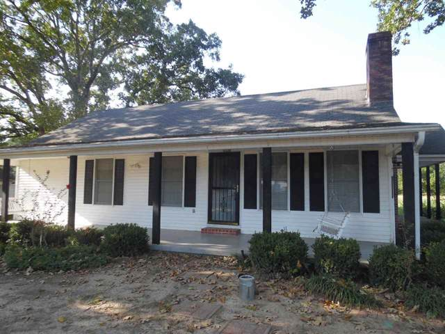 130 First Pittsburg Dr, Savannah, TN 38372 (#10066510) :: ReMax Experts