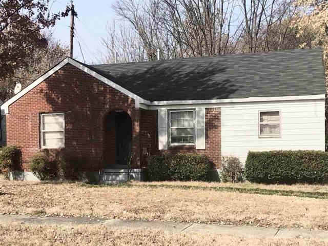 2252 Devoy Ave, Memphis, TN 38108 (#10066515) :: The Melissa Thompson Team