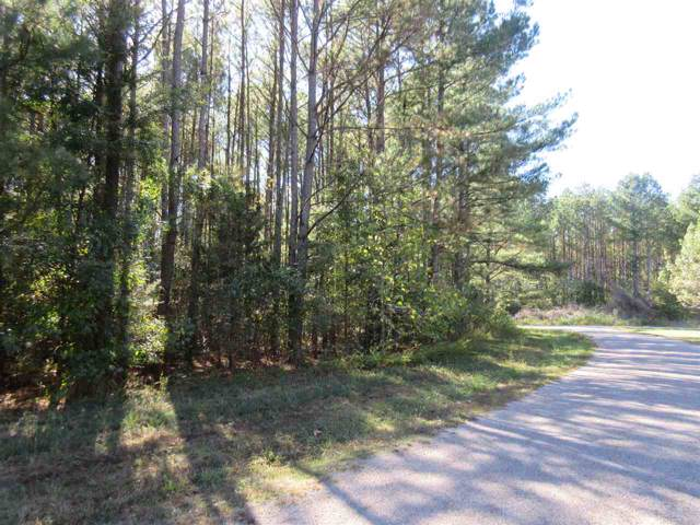 LOT 16 Osage Dr, Adamsville, TN 38310 (#10066554) :: RE/MAX Real Estate Experts