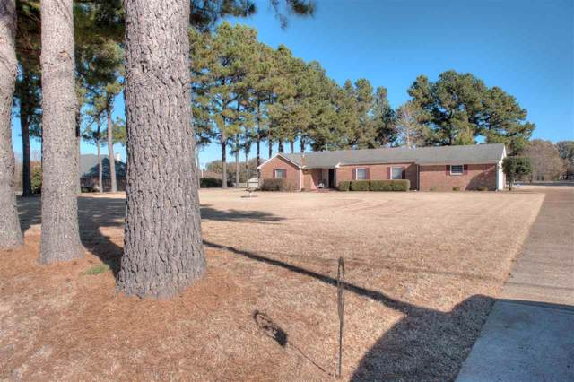 8380 Donnell Rd, Unincorporated, TN 38053 (#10066556) :: RE/MAX Real Estate Experts