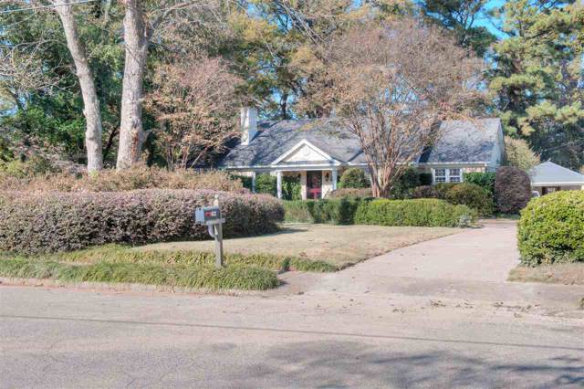 4632 Barfield Rd, Memphis, TN 38117 (#10066557) :: RE/MAX Real Estate Experts