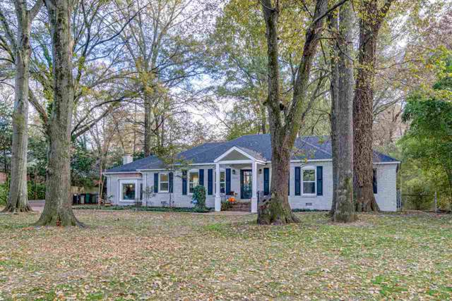 5155 Shady Grove Rd, Memphis, TN 38117 (#10066559) :: RE/MAX Real Estate Experts