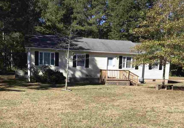 1410 Peach St, Selmer, TN 38375 (#10066713) :: RE/MAX Real Estate Experts