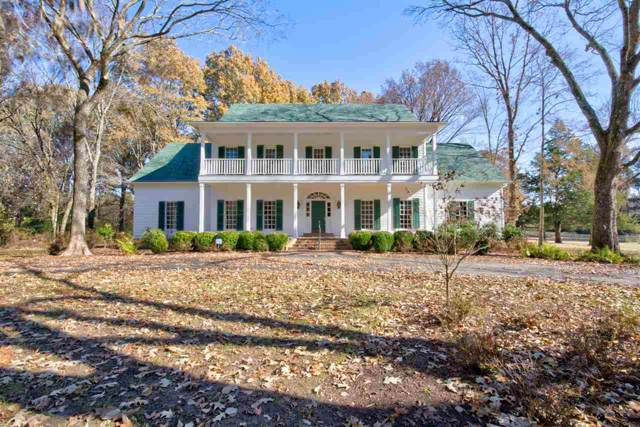 1566 Sycamore Rd, Unincorporated, TN 38017 (#10066735) :: The Melissa Thompson Team