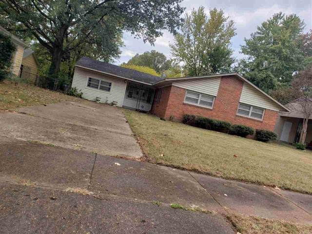 3667 Brompton Ave, Memphis, TN 38118 (#10066784) :: The Melissa Thompson Team
