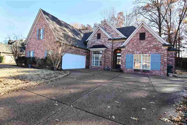 4740 Wellsgate Pt, Bartlett, TN 38135 (#10066824) :: The Melissa Thompson Team