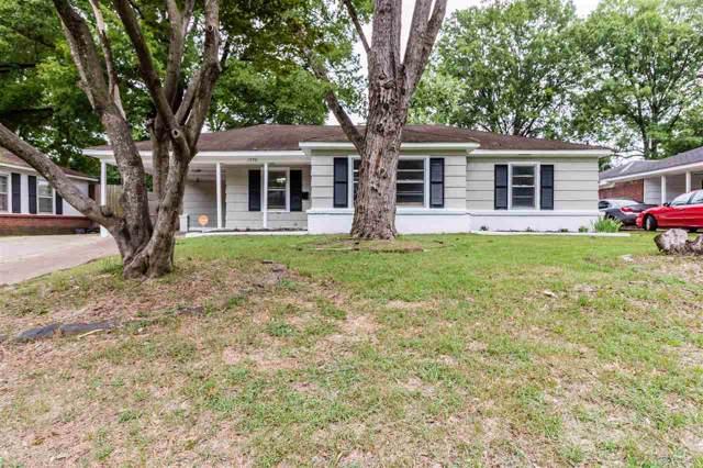 1570 S Perkins Rd, Memphis, TN 38117 (#10066846) :: ReMax Experts