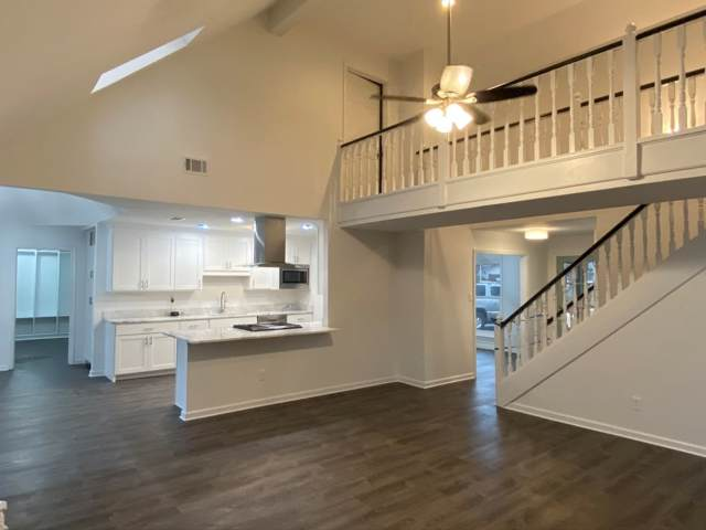 8749 Guyboro Cv, Germantown, TN 38139 (#10066904) :: The Wallace Group - RE/MAX On Point