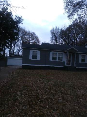 103 Eastman Rd, Memphis, TN 38109 (#10067091) :: The Wallace Group - RE/MAX On Point
