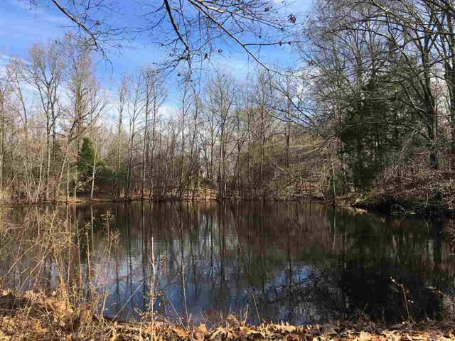 0 Clay Pond Dr, Unincorporated, TN 38060 (#10067126) :: The Melissa Thompson Team