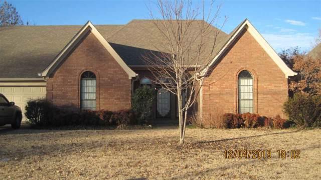 8026 Windersville Rd, Bartlett, TN 38133 (#10067192) :: RE/MAX Real Estate Experts