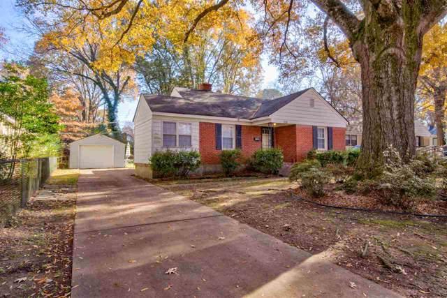 480 Vaughn Rd, Memphis, TN 38122 (#10067198) :: The Melissa Thompson Team