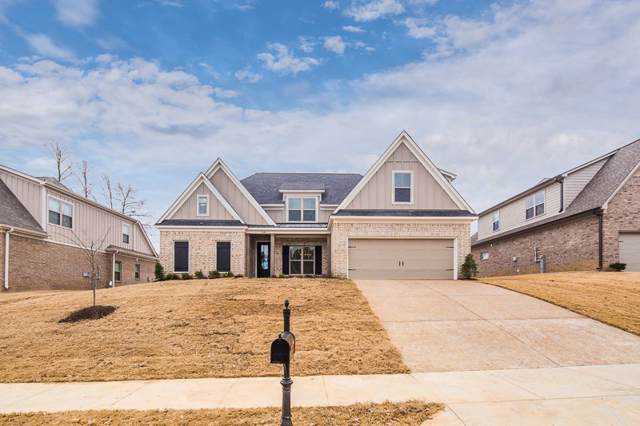 7681 Elpine Gray Dr, Bartlett, TN 38002 (#10067266) :: RE/MAX Real Estate Experts