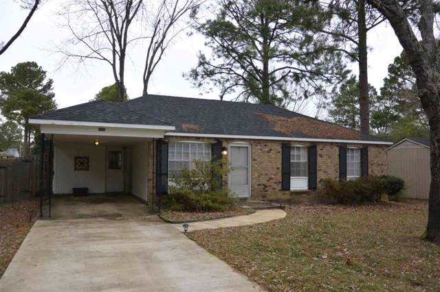 955 Poplar Leaf Rd, Collierville, TN 38017 (#10067268) :: RE/MAX Real Estate Experts