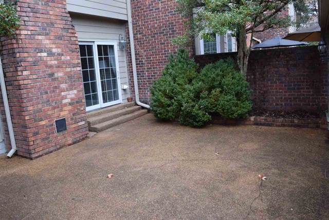 8186 Danforth Ln, Germantown, TN 38138 (#10067300) :: The Wallace Group - RE/MAX On Point