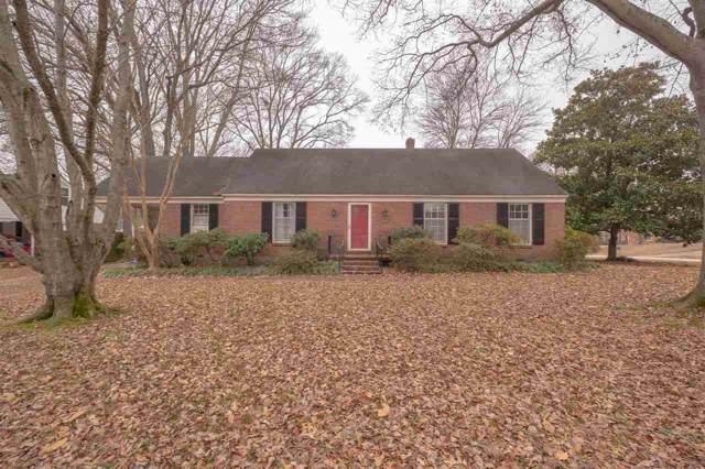 433 Rosser Rd, Memphis, TN 38120 (#10067327) :: The Melissa Thompson Team