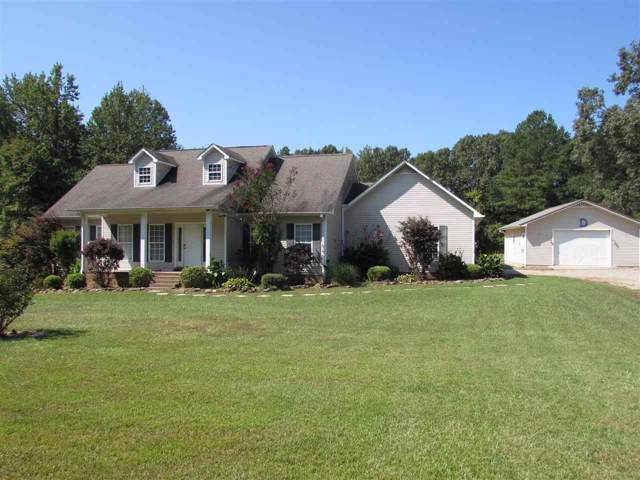 30 Huntington Trl, Adamsville, TN 38310 (#10067342) :: The Wallace Group - RE/MAX On Point