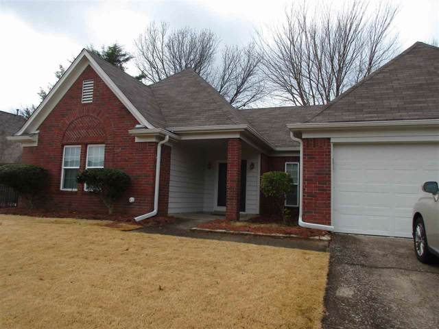 4059 Meadow Field Ln, Bartlett, TN 38135 (#10067361) :: RE/MAX Real Estate Experts