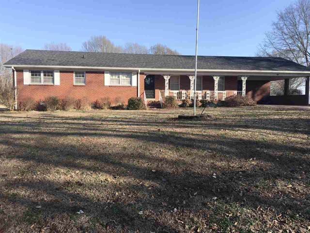 348 Cross Ave, Whiteville, TN 38075 (#10067369) :: RE/MAX Real Estate Experts