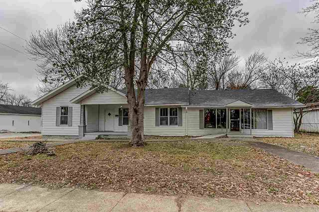 515 Tyus St, Brownsville, TN 38012 (#10067440) :: The Melissa Thompson Team