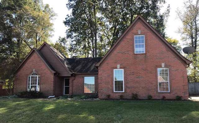 7761 Shadow Hills Dr, Bartlett, TN 38002 (#10067442) :: The Wallace Group - RE/MAX On Point
