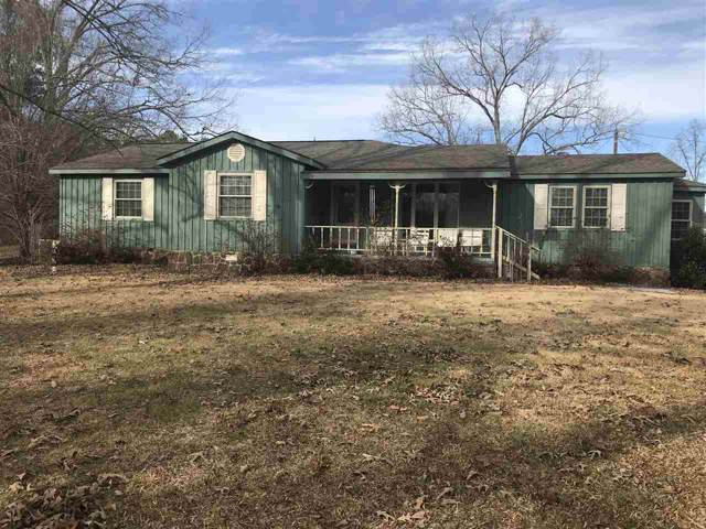 Court & Railroad St, Selmer, TN 38375 (#10067508) :: Bryan Realty Group