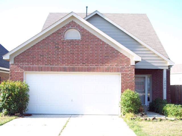 12094 Misty Trl, Arlington, TN 38002 (#10067536) :: The Wallace Group - RE/MAX On Point