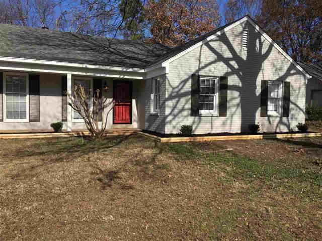 6178 Flodden Dr, Memphis, TN 38119 (#10067550) :: Bryan Realty Group