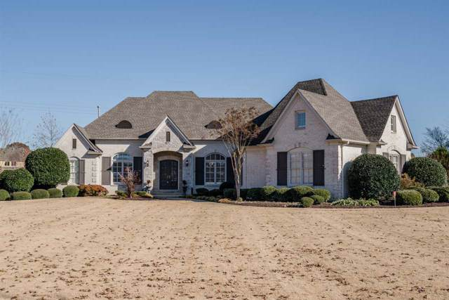 230 Brier Hills Dr, Piperton, TN 38017 (#10067560) :: Bryan Realty Group