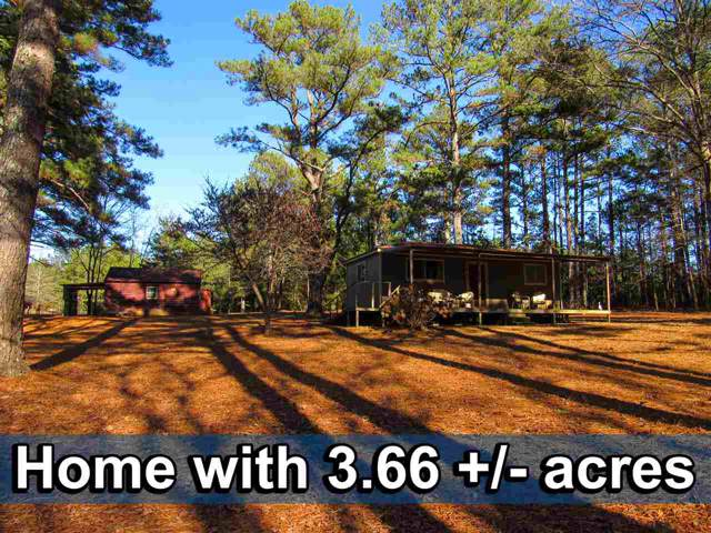 7 Cr 328 Rd, Iuka, MS 38852 (#10067573) :: The Dream Team