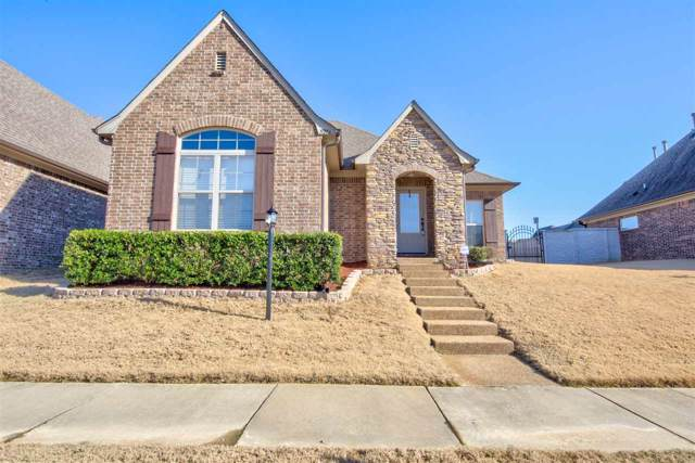 5286 Conifer View Ln, Lakeland, TN 38002 (#10067586) :: The Wallace Group - RE/MAX On Point