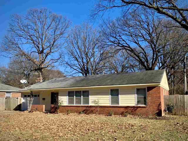 1596 Sea Isle Rd, Memphis, TN 38117 (#10067608) :: ReMax Experts