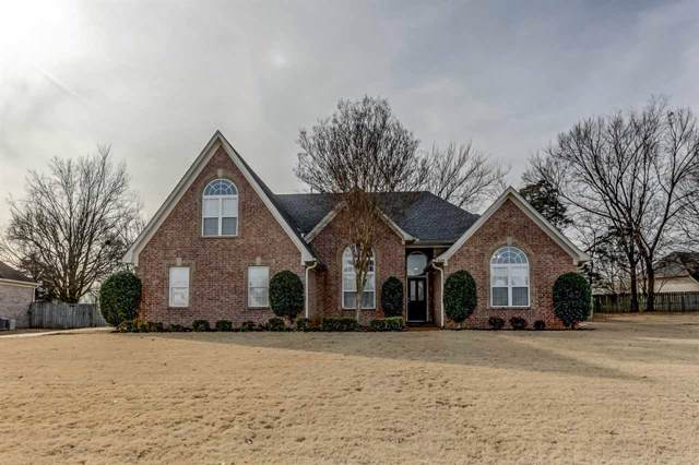 9239 Lorrie Ln, Olive Branch, MS 38654 (#10067628) :: The Melissa Thompson Team