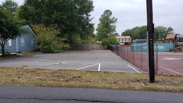 999 Oakhaven Rd, Memphis, TN 38119 (#10067888) :: RE/MAX Real Estate Experts