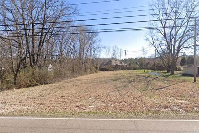 0 Flatts Meadow Cv, Bartlett, TN 38002 (#10067944) :: All Stars Realty