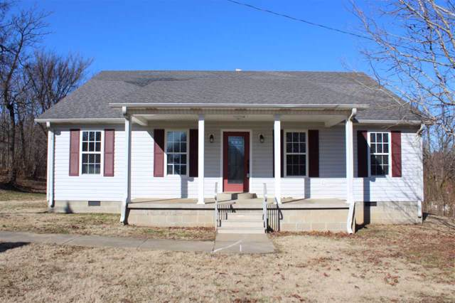 7473 Conner Whitefield Rd, Ripley, TN 38063 (#10067990) :: ReMax Experts