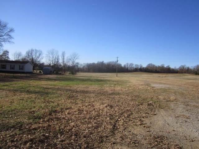 235 Walkhill Ln, Covington, TN 38019 (#10068082) :: The Melissa Thompson Team