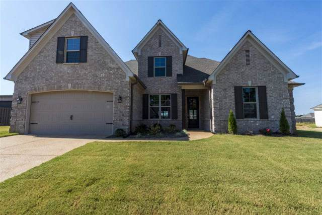 53 Eureka Trl, Atoka, TN 38004 (#10068175) :: The Wallace Group - RE/MAX On Point