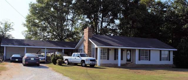 75 Solo Rd, Covington, TN 38019 (#10068234) :: The Melissa Thompson Team