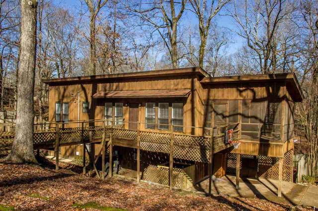 11050 Shady Ln, Unincorporated, TN 38028 (#10068247) :: The Wallace Group - RE/MAX On Point