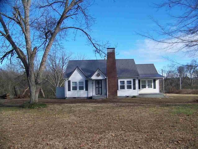 1550 Old Morris Chapel Rd, Adamsville, TN 38310 (#10068276) :: The Melissa Thompson Team