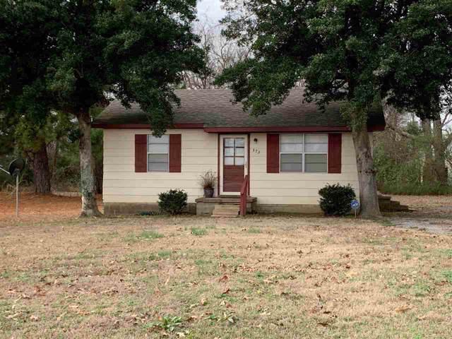 373 Charleston Mason Rd, Unincorporated, TN 38069 (#10068296) :: The Melissa Thompson Team
