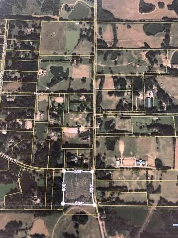 11803 E Holmes Rd E, Unincorporated, TN 38017 (#10068407) :: The Melissa Thompson Team