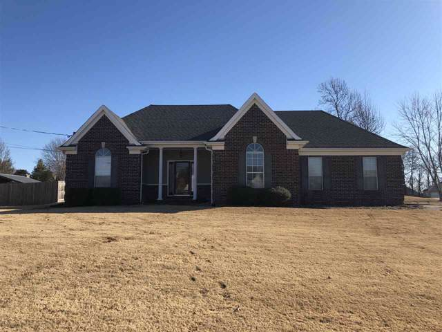 62 Cotton Fall Dr, Atoka, TN 38004 (#10068444) :: The Wallace Group - RE/MAX On Point