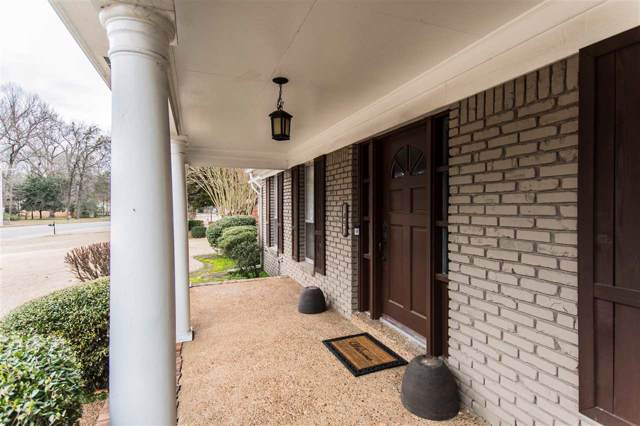 1490 Kirby Pky, Memphis, TN 38120 (#10068775) :: The Wallace Group - RE/MAX On Point